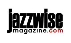 jazzwise-logo